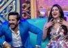 Zee Telugu Adirindi Show New Anchors