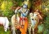 Kanikanum Neram Song Lyrics