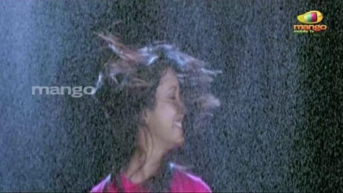 Srikaram Chuduthunnattu Song Lyrics
